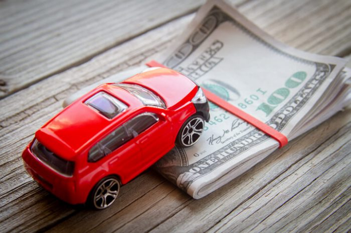 Do Vehicle Financial Institutions Realize That Buyers Desire a Reliable Vehicle?