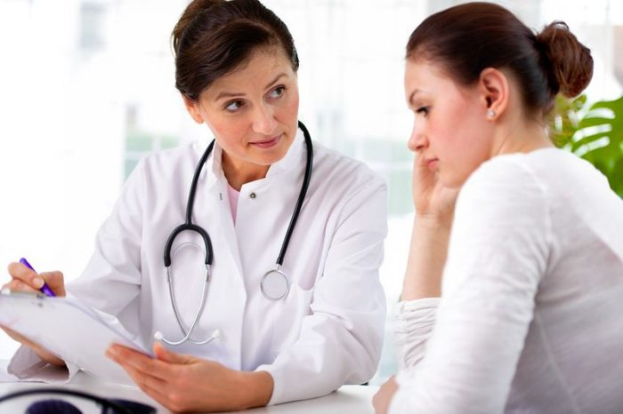 Health Coaches Required For Healthcare Reform